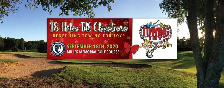 18-Holes-Till-Christmas-1600x630.jpg