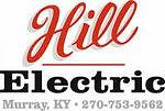 hill electric.JPG