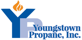 cropped-logo_youngstown-propane-ALT-02-5