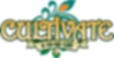 cultivateWebTrans.png