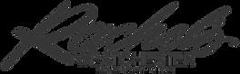 LogoWhite-1_edited_edited_edited_edited.