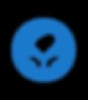 volunteer portal icon.png