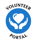 volunteer portal icon.png