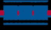BMS-Logo-294c301c-091112-tollfree_noOutl