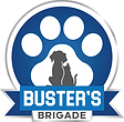 BustersBrigadeLogo.png