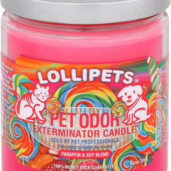 LOLLIPETS.jpg