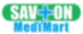 savonmedimart_logo_resized_edited.png