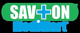 savonmedimart_logo_resized_edited.png