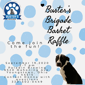 Buster's_Brigade_Raffle_Flyer.PNG