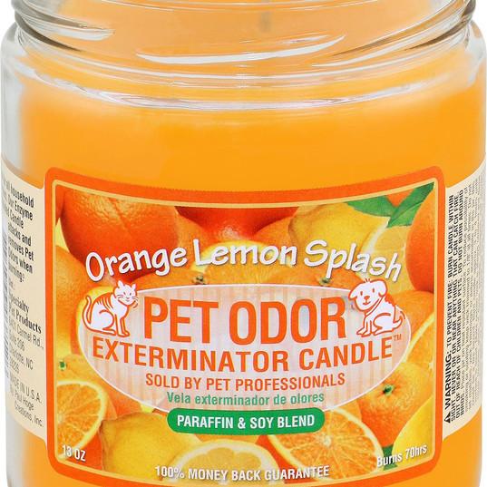orange lemon splash.jpg
