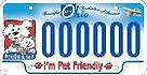 OPF_pet_friendly_blue_small_jpg-140x72.j