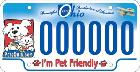 OPF_pet_friendly_blue_small_jpg-140x72.j