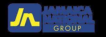 JN Group logo-01.png