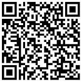 QR code for STROKE METER App Store_v.2.0