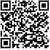 QR code for STROKE METER Google Play_v.1