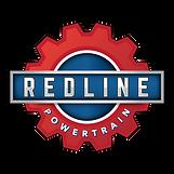 redline powertrain