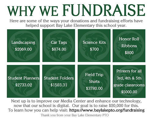 Why We Fundraise.jpg