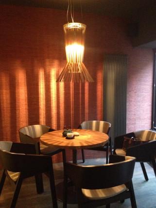Restaurant_Zen_105.JPG