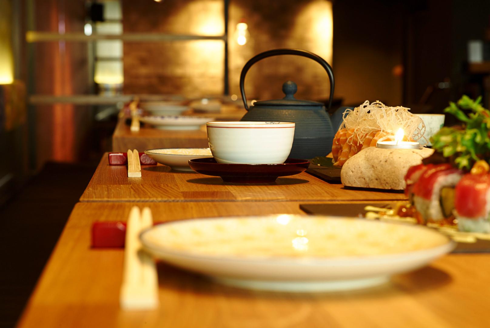 Restaurant_Zen_017.jpg