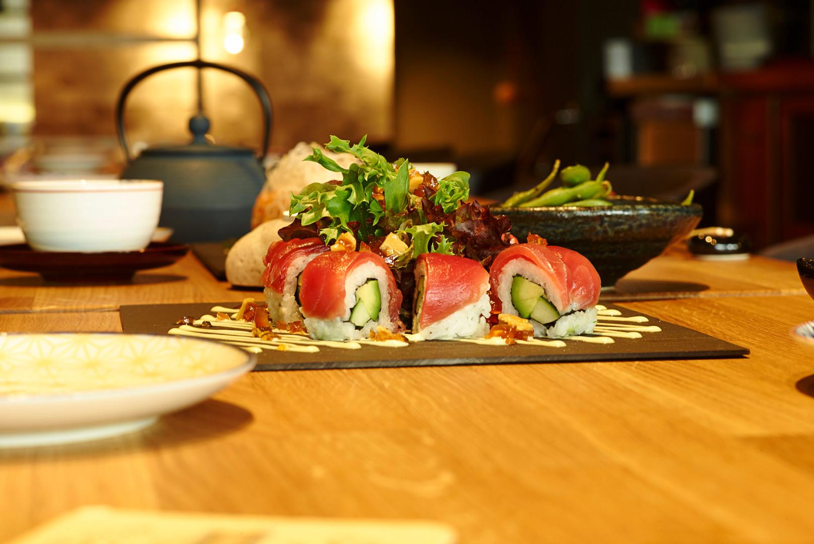 Restaurant_Zen_020.jpg