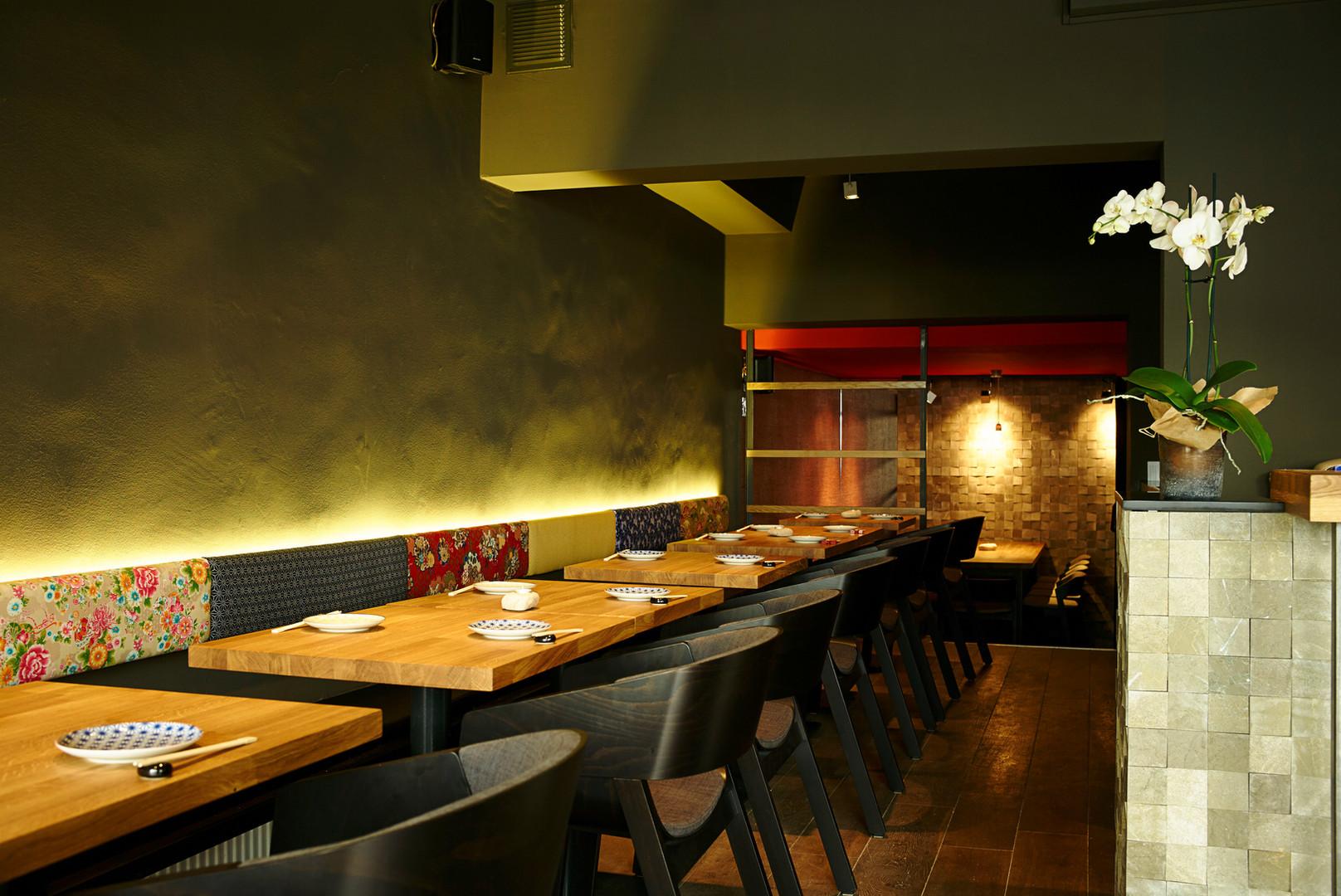 Restaurant_Zen_001.jpg