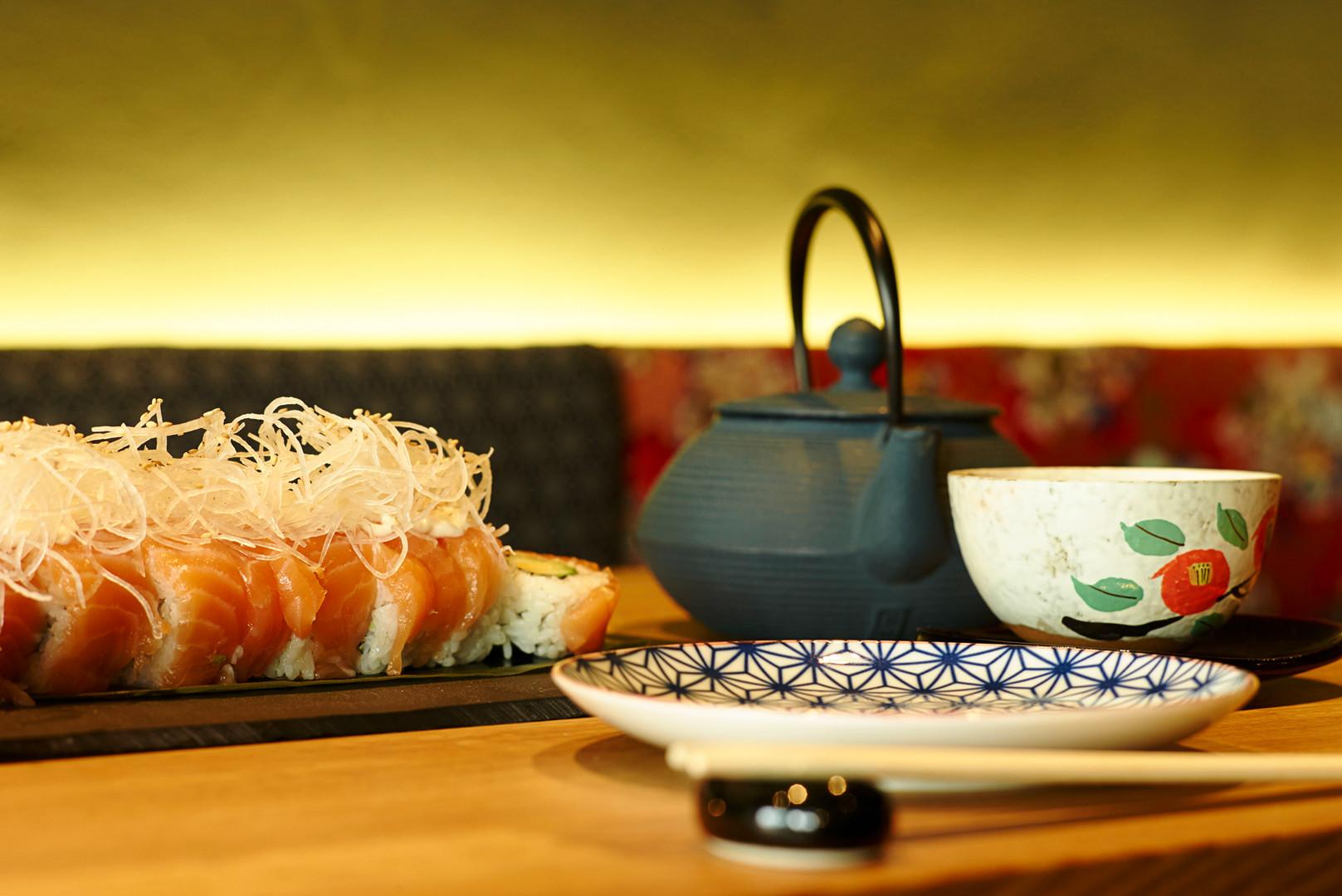 Restaurant_Zen_009.jpg