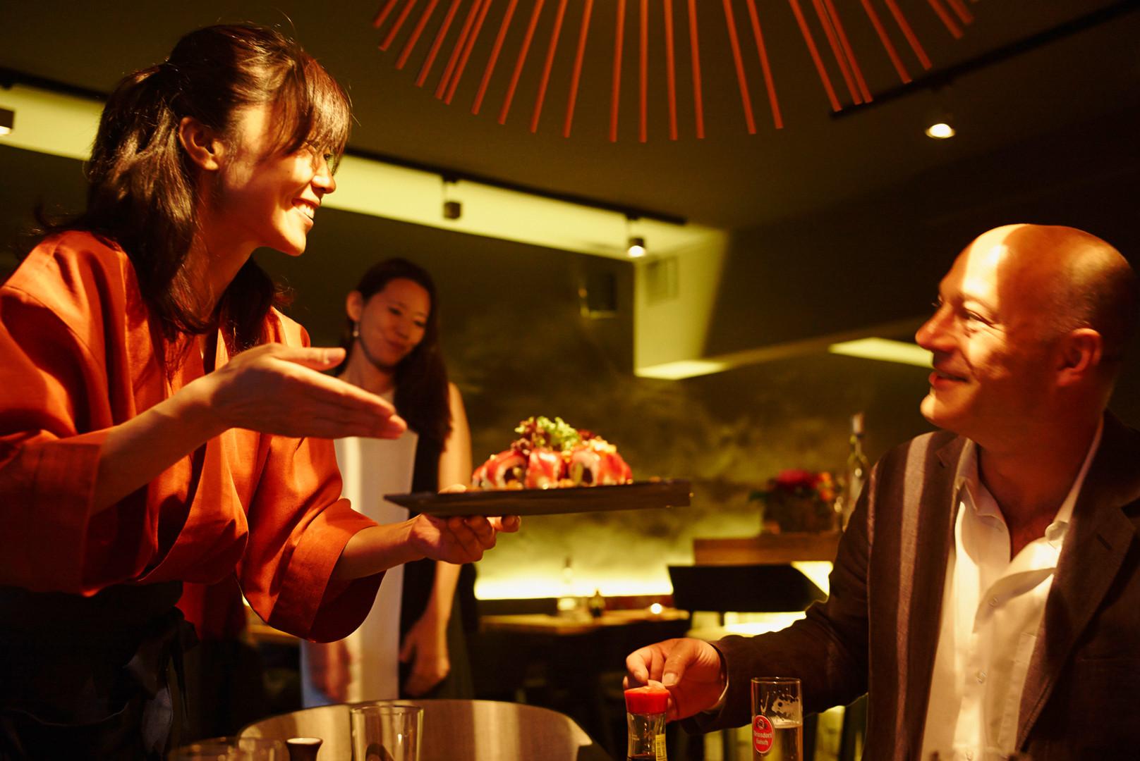 Restaurant_Zen_031.jpg