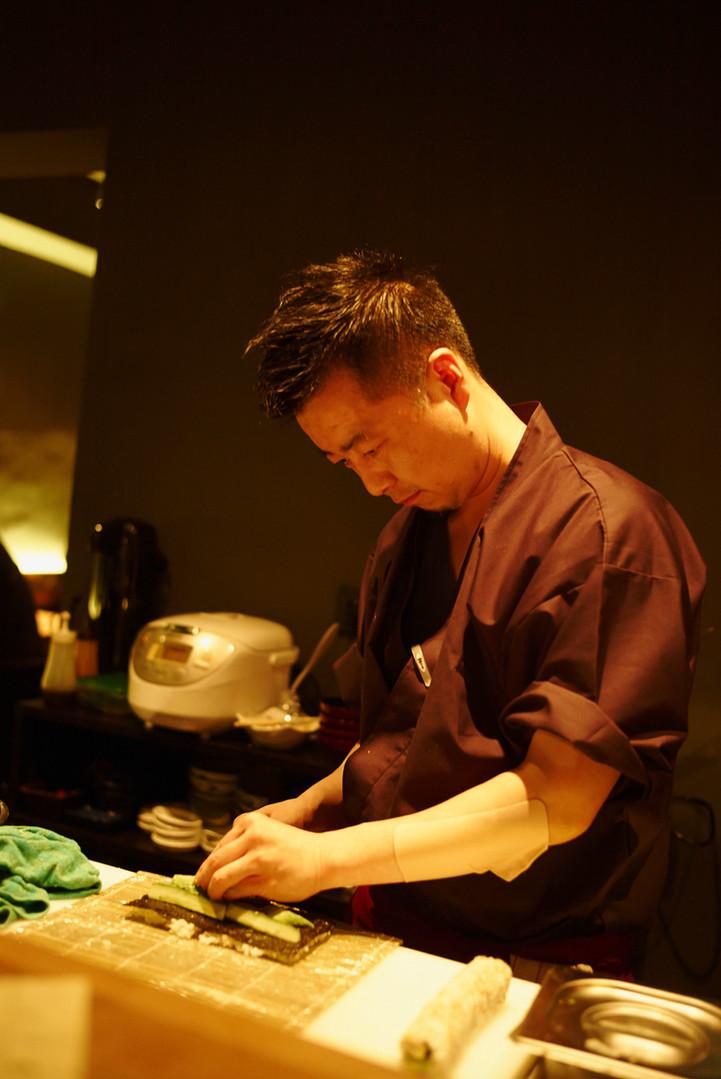Restaurant_Zen_033.jpg