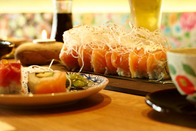 Restaurant_Zen_013.jpg