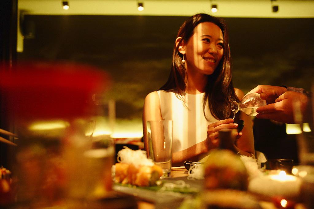Restaurant_Zen_045_edited.jpg