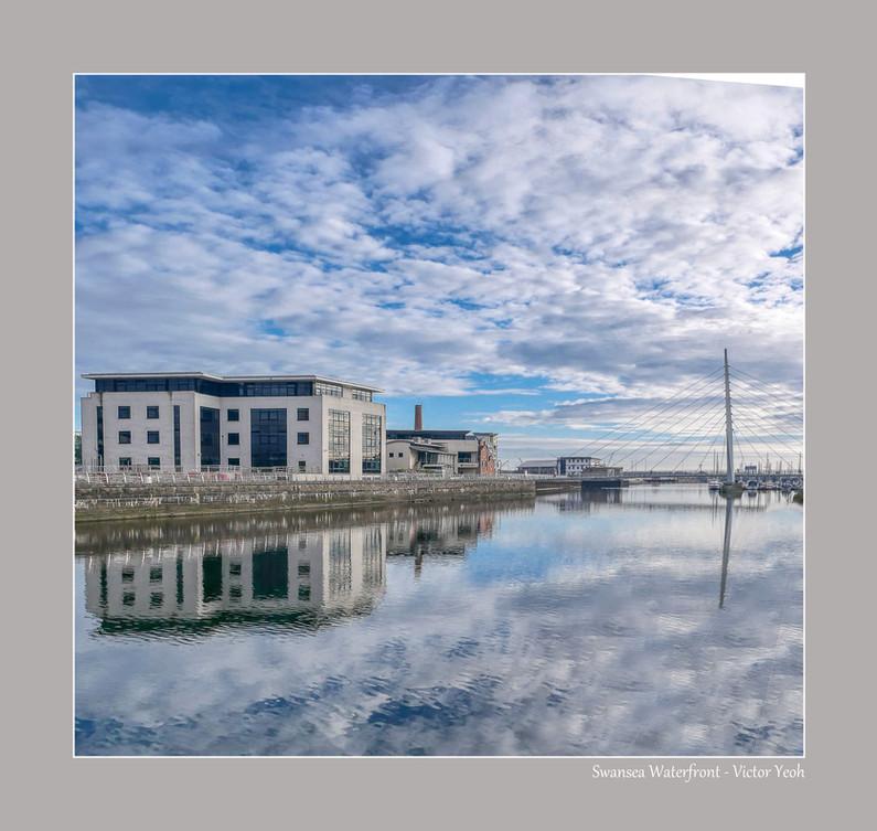 Swansea Waterfront.jpg