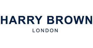 HB LONDON.png