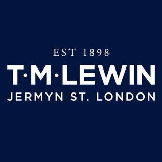 TM LEWIN.jpeg