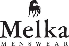 Melka.png