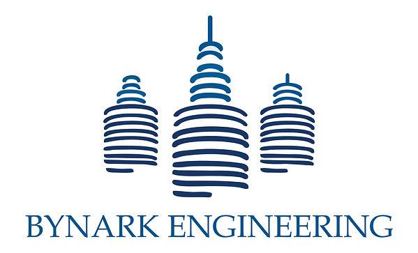 Bynark Logo 2.jpg