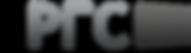 емкости ГСМ, резервуары, пожарные резервуары, цистерны, бочки под септик, бочки под канализацию, септики, РГС Челябинск, емкости ГСМ челябинск, rgs74.com