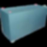 емкость 3 куба, септик 3 м3, покупаем емкости