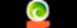 РГС, ООО РГС, емкость РГС, бочка РГС, резервуар РГС, цистерна, покупаем емкости под гсм