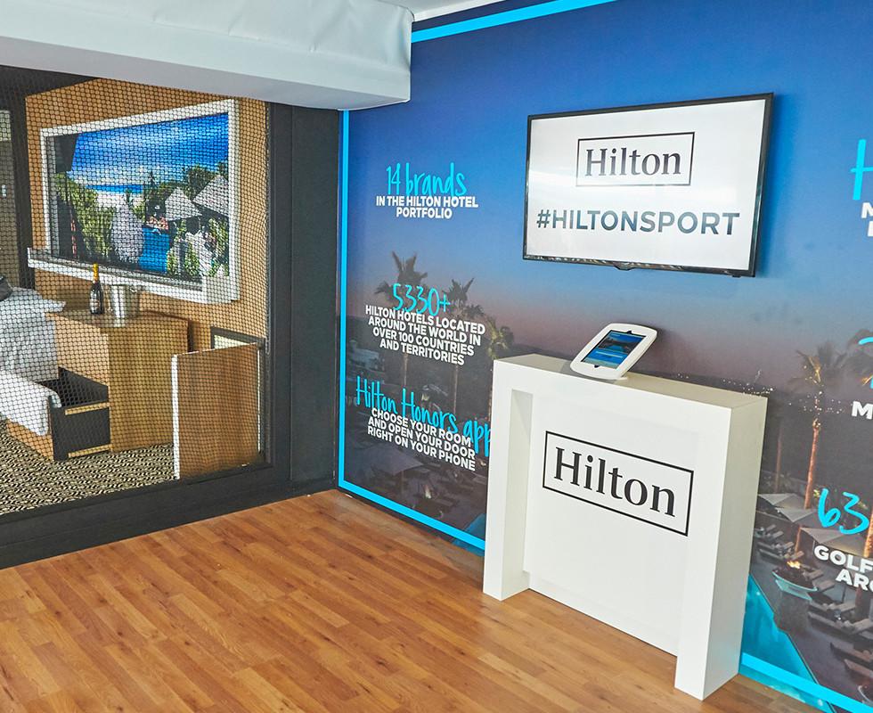 WA3F_Hilton_BMW_Project_002.jpg