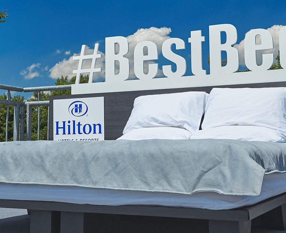 WA3F_Hilton_BestBed_Project_003.jpg