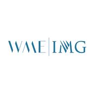 WA3F_Website_Client-16.png