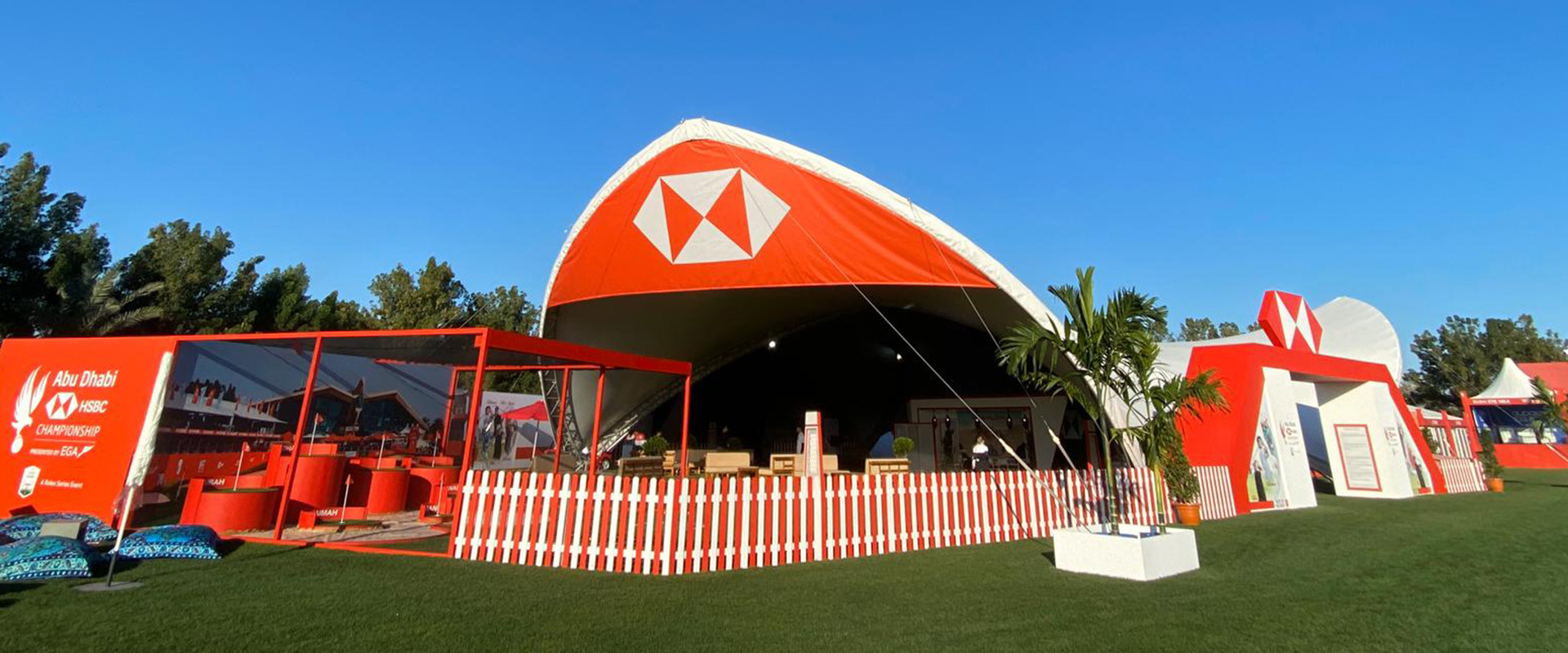WA3F_HSBC Fan Village_002.jpg