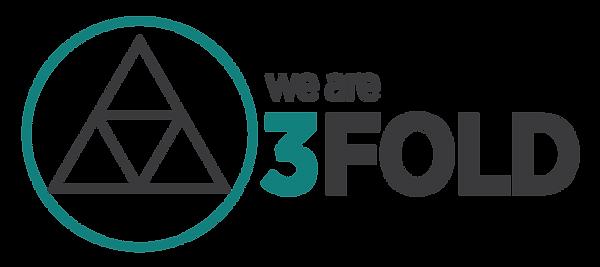 WE3F_Finished Logo_WE3F_Logo_CMYK copy 2