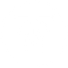 WA3F_Website_Icons-05.png