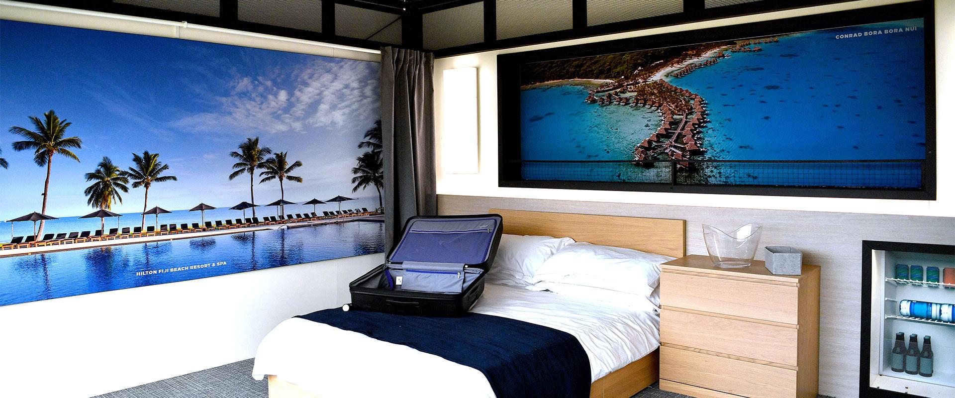 WA3F_Hilton_Australia_002.jpg