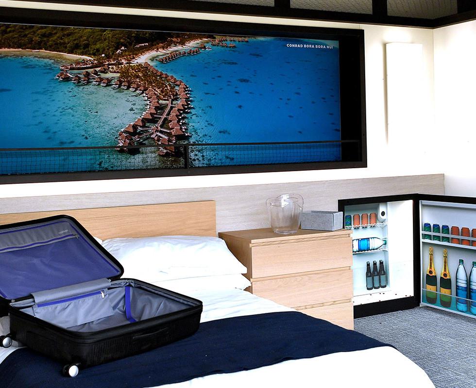 WA3F_Hilton_Australia_001.jpg
