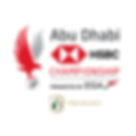 WA3F_Project Logos-20.png