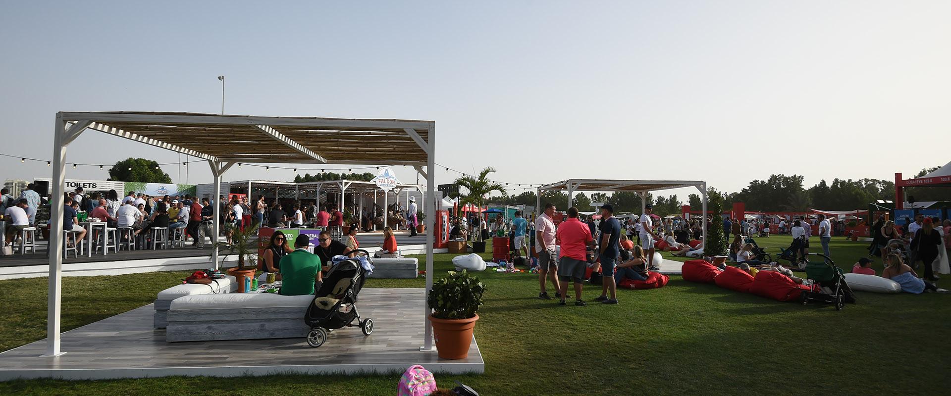 WA3F_Falcon Beach Bar_2019_008.jpg