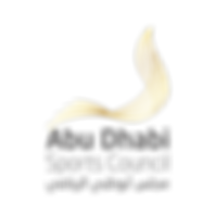 WA3F_Project Logos-22.png