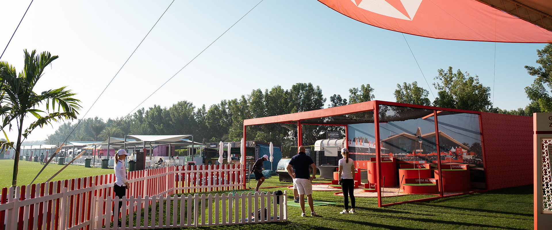 WA3F_HSBC Fan Village_007.jpg